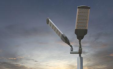 Substation Installation 11kv