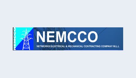 Temco Project Images
